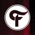 Logo_Circle_439x475