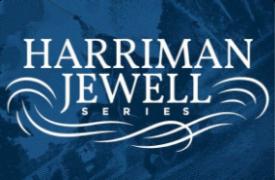 Harriman Jewell Series