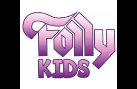 Folly Kids