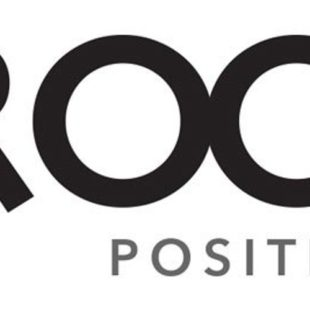proof positioning logo