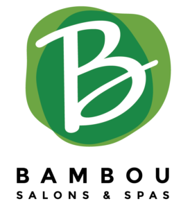 Bambou Salons & Spas Logo