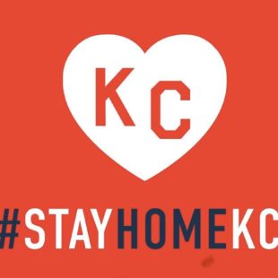 stay home kc graphic